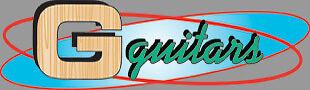 GGuitars