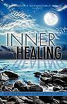 Inner Healing by Washington, D. Min Gwendolyn -Paperback