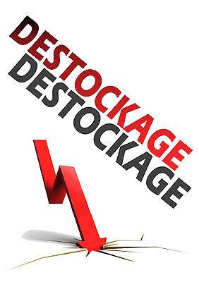 destock_tout_mat