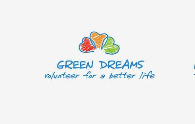 GREEN DREAMS STORE