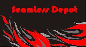 SEAMLESS DEPOT