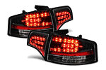 LED Tail Light Buying Guide