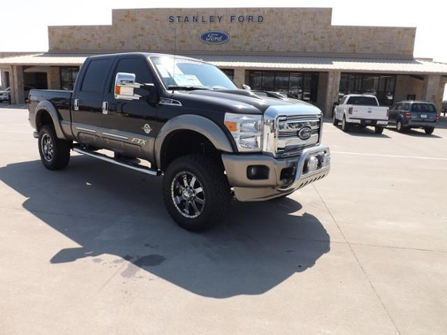new 2013 ford f 250 ftx by tuscany 4x4 offroad with 6 pro comp suspension lift new ford f 250. Black Bedroom Furniture Sets. Home Design Ideas
