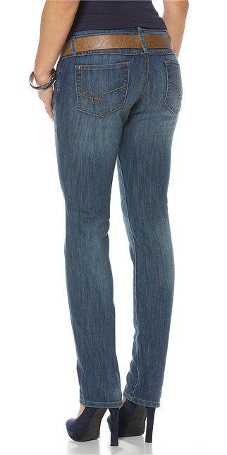 So finden Sie schicke Jeans auf eBay