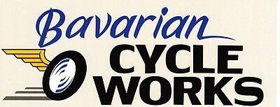 Bavarian Cycle Works
