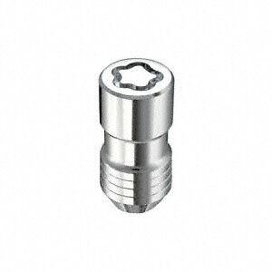 MCGARD 24215 Wheel Lug Nut Lock