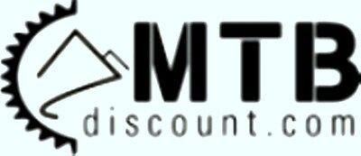 MTB Discountcom