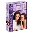 Gilmore Girls - The Complete Third Season (DVD, 2005, 6-Disc Set)