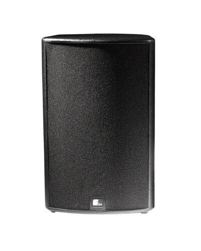 Kabellose Lautsprecher der Fohhn Easyport-Serie: prozessgesteuerte Aktivboxen für hohe Einsatzzeiten