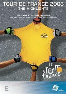 LE-TOUR-DE-FRANCE-2006-BRAND-NEW-SEALED-DVD-R4
