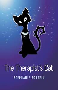 The-Therapists-Cat-by-Stephanie-Sorrell-Paperback-2012