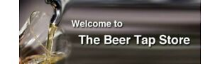 The Beer Tap Store