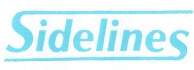 SIDELINES01