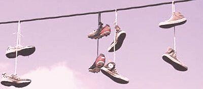 Shoetime1784