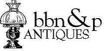BBN&P Antiques