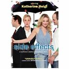 Side Effects (DVD, 2009)
