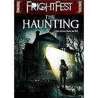 Fangoria FrightFest: The Haunting (DVD, 2010)