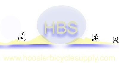Hoosier Bicycle Supply