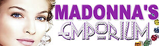 Madonna's Emporium LLC