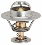 Thermostat, Bowes B1195