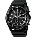 Casio Watch Buying Guide