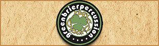 greenbriermusicstore