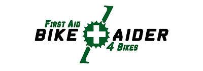 BikeAider First Aid 4 Bikes