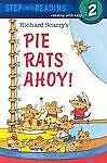 Richard-Scarrys-Pie-Rats-Ahoy-by-Richard-Scarry-Paperback-2014