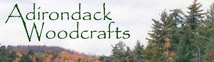 Adirondack Woodcrafts