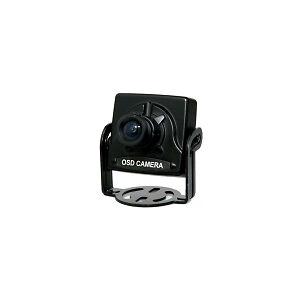 So finden Sie die richtige Miniaturkamera für Ihren Bedarf