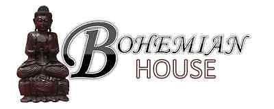 The Bohemian House
