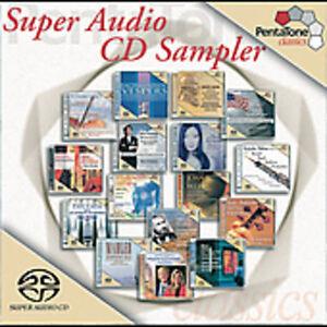 Super-Audio-CD-Sampler-Hybrid-SACD-New-Music