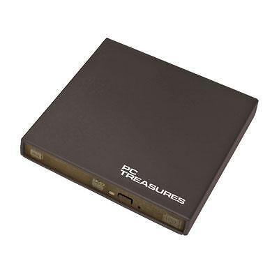 Für jede Datenmenge der richtige optische Speicher – So verwenden Sie CD-, DVD- & Blu-ray Laufwerk
