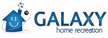 GalaxyHomeRecreation