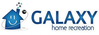 GalaxyHomeRecreation