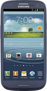Samsung-Galaxy-S-III-SPH-L710-16GB-Pebble-Blue-Sprint-Smartphone