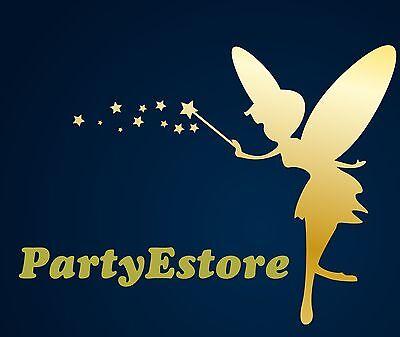 PartyAngel