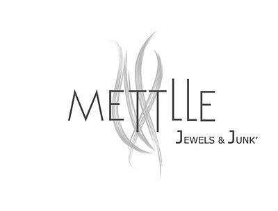 MettlleJewels