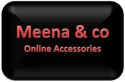 meena_co123