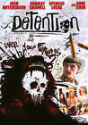 Detention (DVD, 2012)