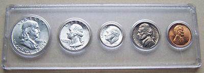 BJ 2875 Coins