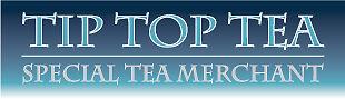 Tip Top Tea
