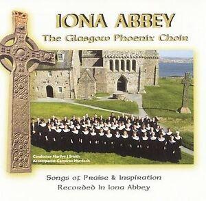 Songs of Praise & Inspiration (2010)