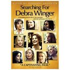 Searching for Debra Winger (DVD, 2004)