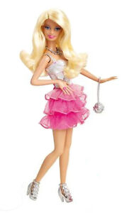 Spa-To-Fab-2012-Barbie-Doll