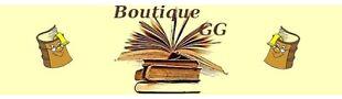 Le Bouquiniste GG