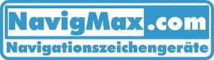 NavigMax.com Shop