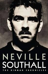 Neville-Southall-Neville-Southall-The-Binman-Chronicles-Book