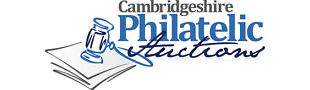 Cambridgeshire Philatelic Auctions