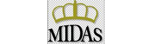 Midas Watches And Antiques
